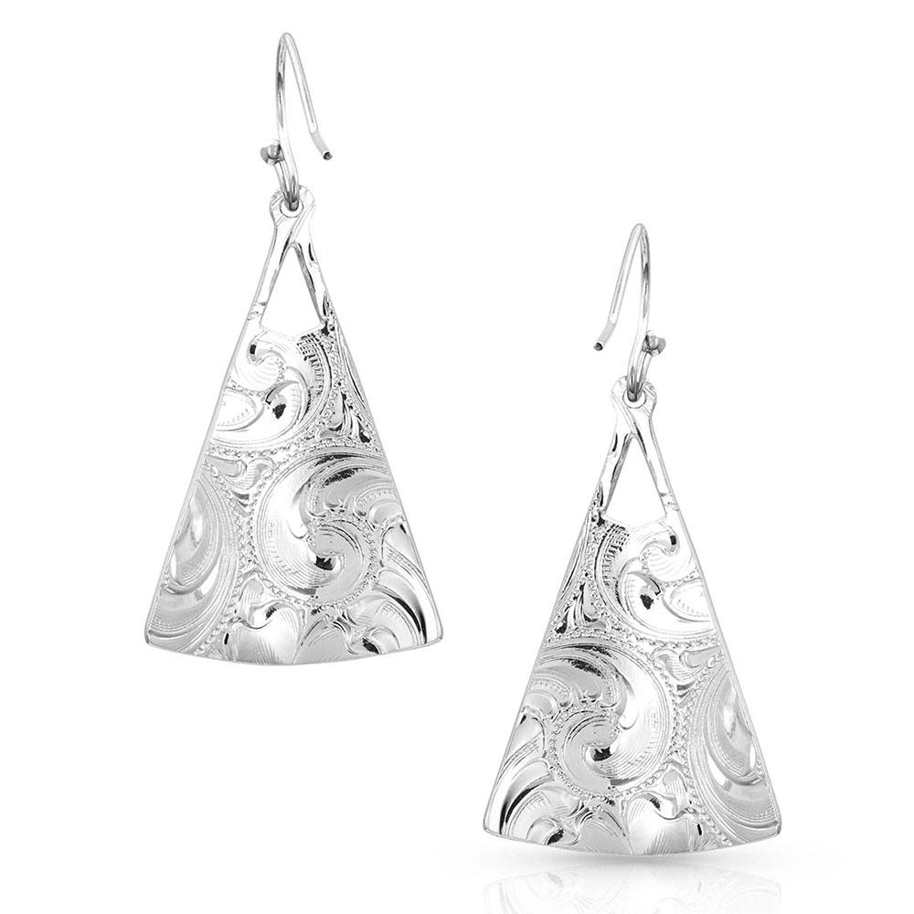 High Desert Earrings