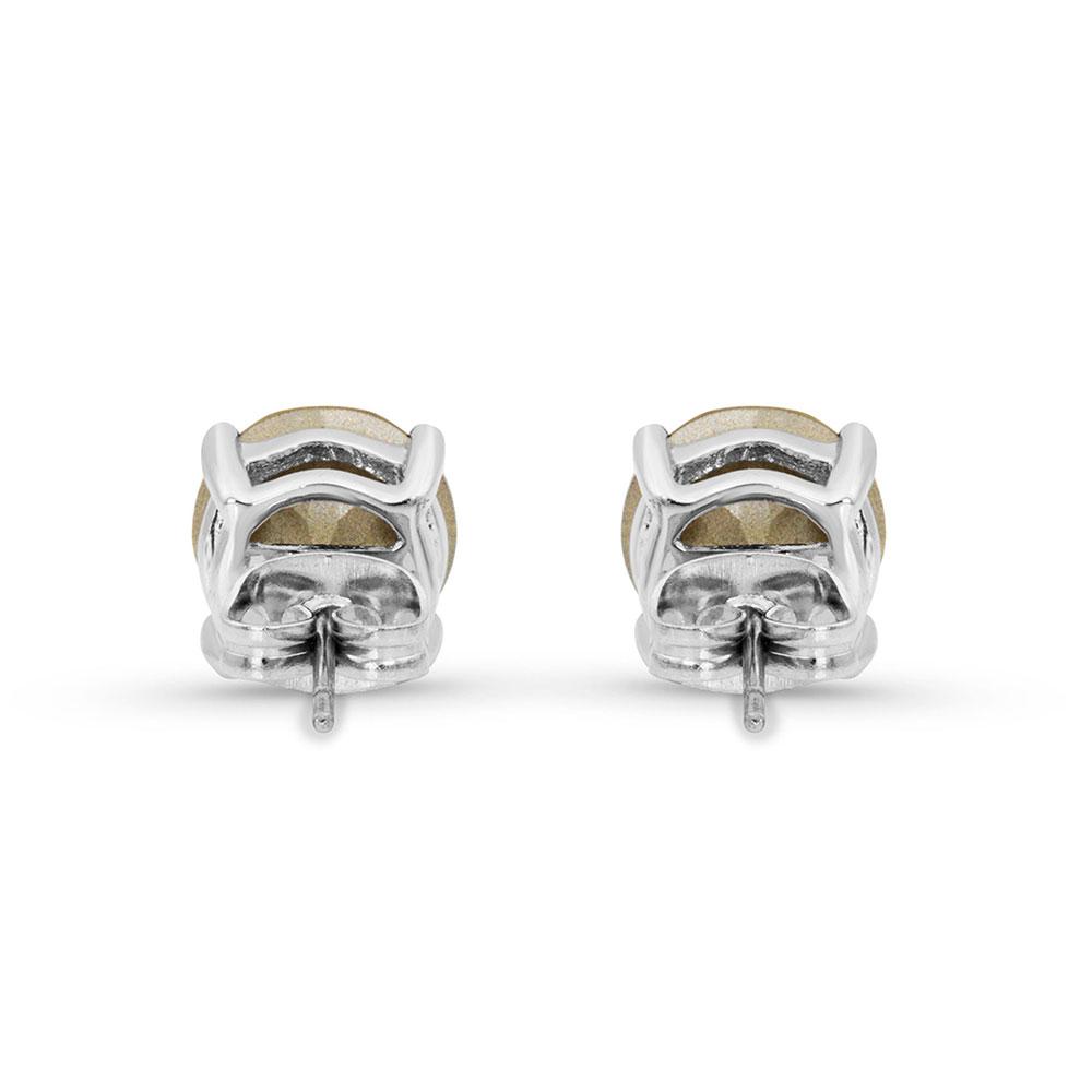 Cerulean Lights Earrings