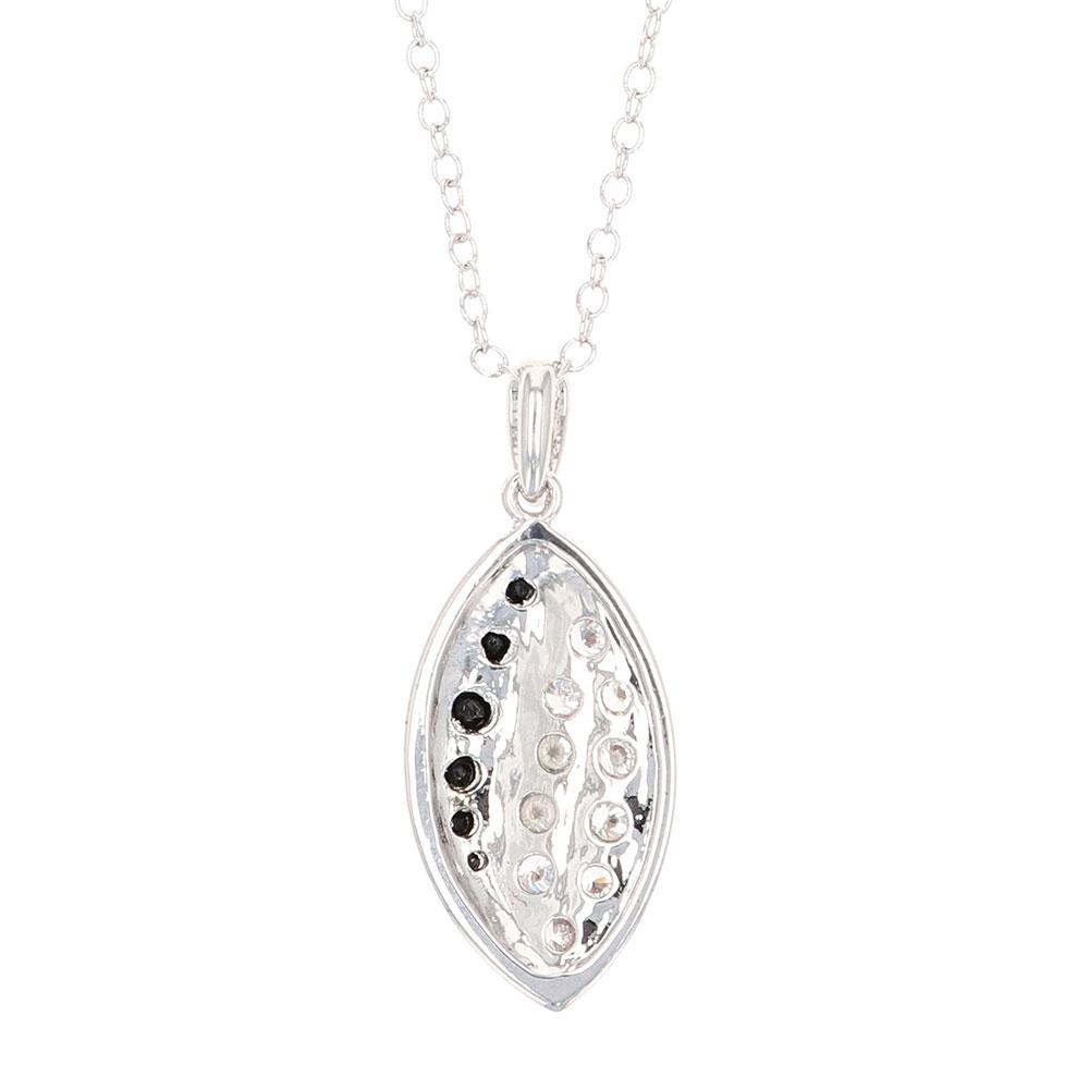 Budding Lily Jewelry Set