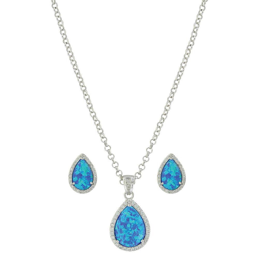River Lights Perfect Drops Jewelry Set