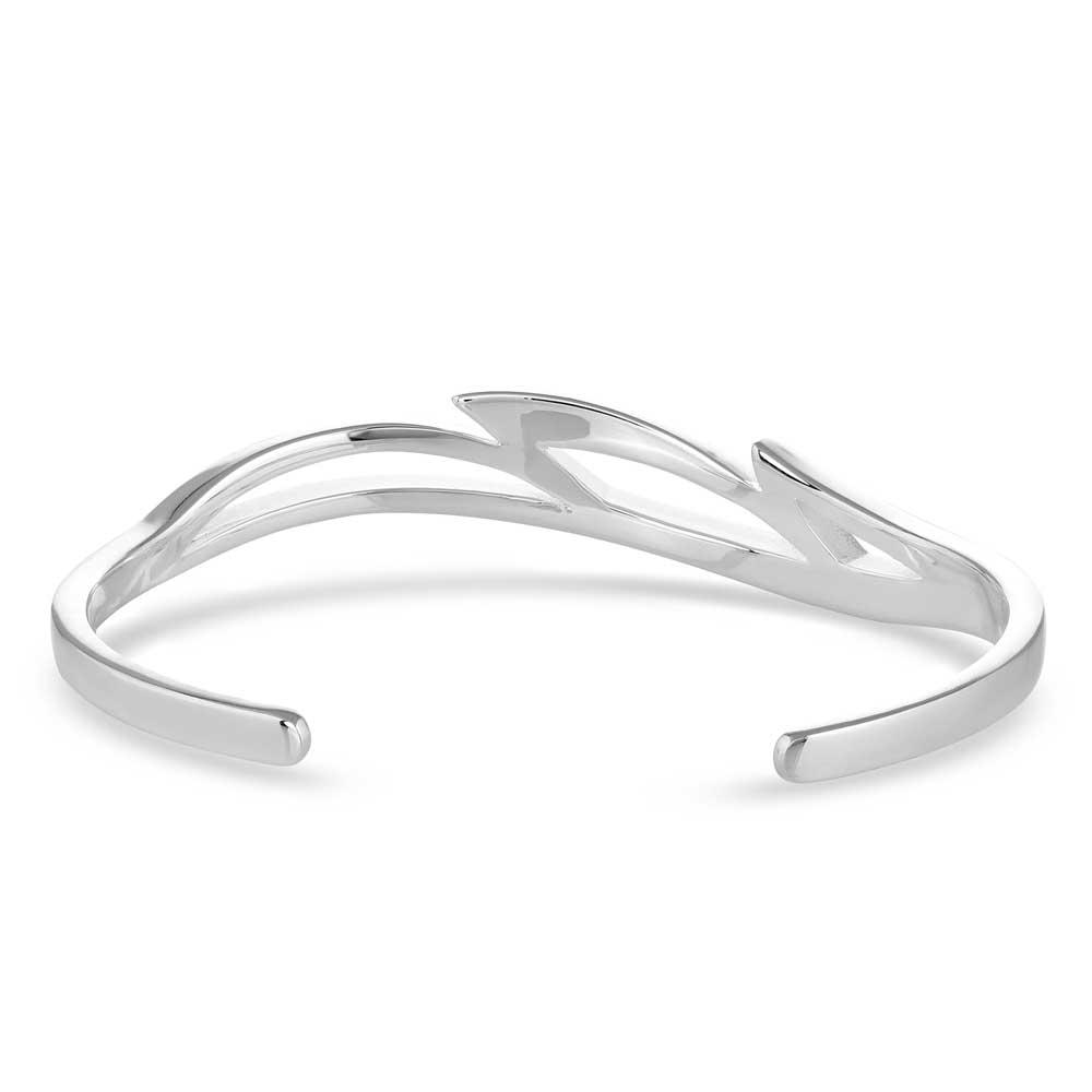 Kristy Titus Upriver Beam Bracelet
