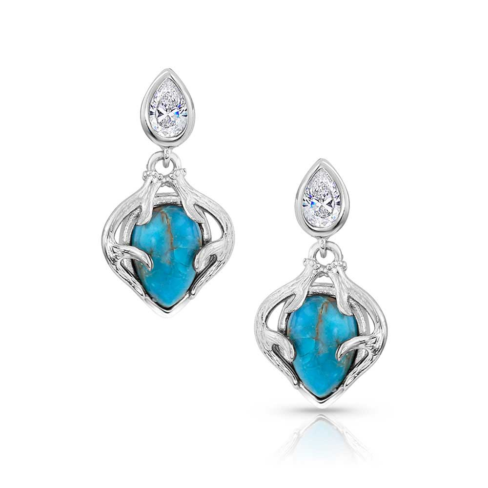 Timeless Treasure Earrings